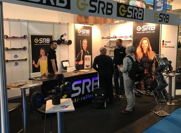 SRB 2017